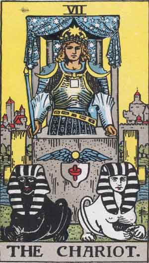 the-chariot-tarot-card-meaning-and-interpretation