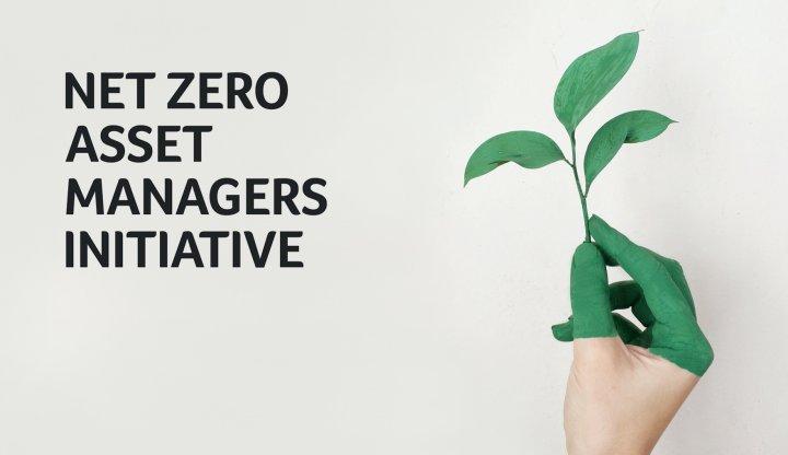 The Investor Agenda endorses a major new asset manager initiative