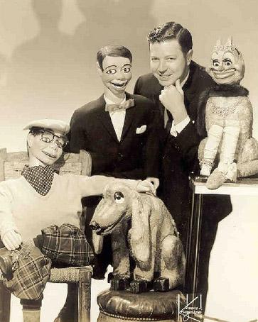 ventriloquist7