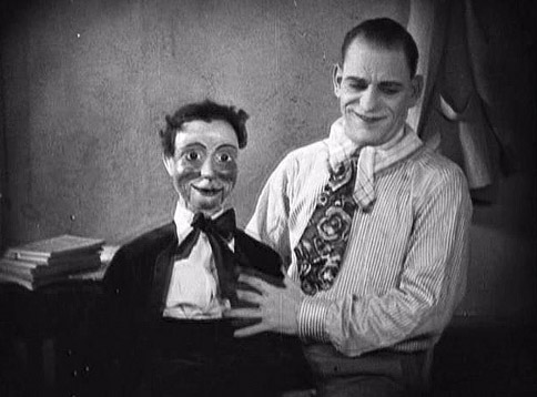ventriloquist8