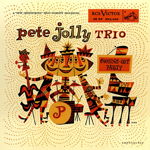 florapete-jolly-trio-coming-out-party