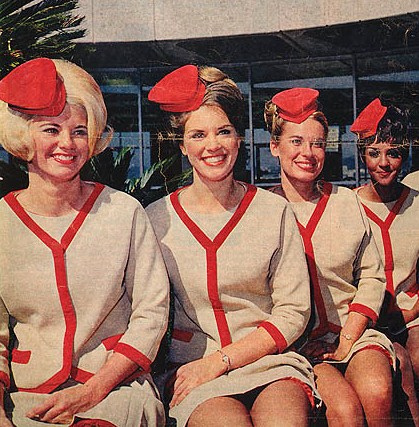 Stewardess_Girl_Pictures_AAK