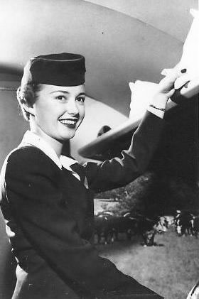 Stewardess_Girl_Pictures_ABB