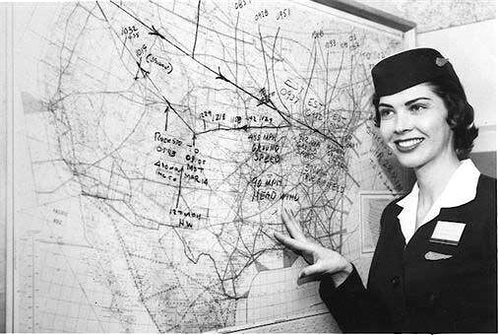 Stewardess_Girl_Pictures_ABC