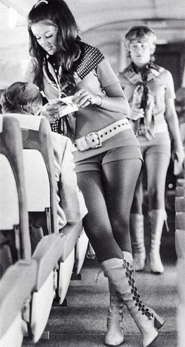 stewardessvintage_stewardesses_2