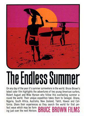 surf1189-endless-summer-surfing-movie-poster
