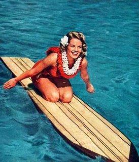 surfgirl