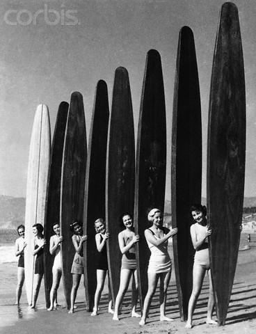 Image: Corbis - 1936