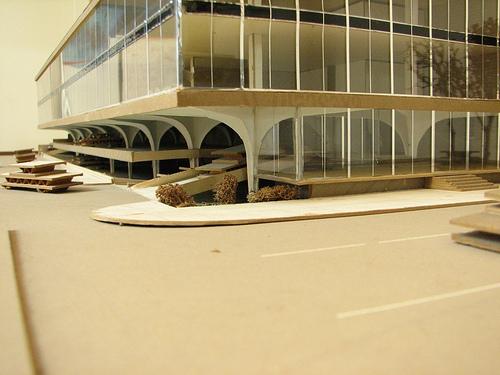1060 Wickett scale model 04