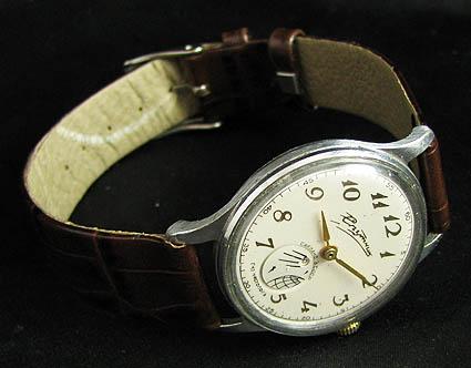 sputnik watch4