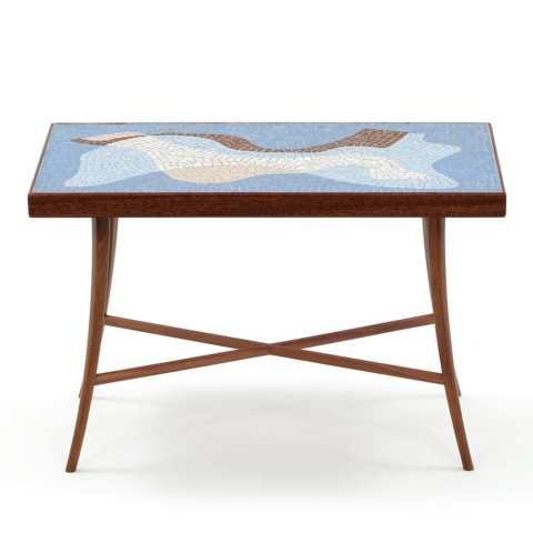 The_Invisible_Collection_Etel_Joaquim_Side_Table