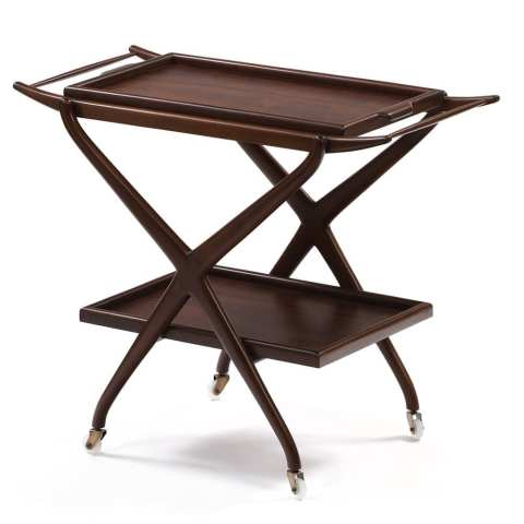 The_Invisible_Collection_Etel_GS_Tea_Trolley