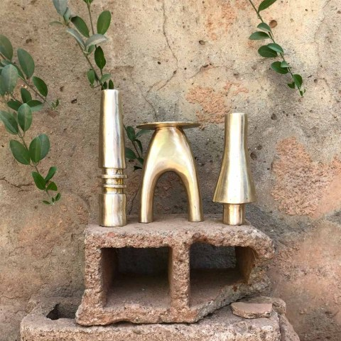 TIC_MaisonIntegre_Candlesticks_Lobi1000x1000