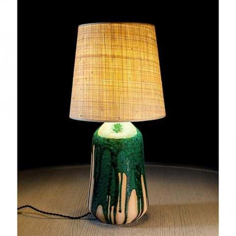 Lampe Gigaro - Charles Zana