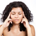 Concentrating with Fibromyalgia
