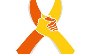 Never forget – World Suicide Prevention Day