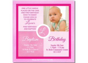 Christening and 1st birthday invitations uk invitationjpg the invite factory celebrate and share life s most memorable moments filmwisefo