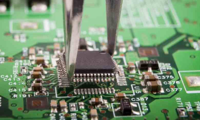The History of Printed Circuit Board PCB (1880 – Present) with NextPCB