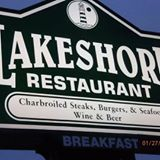 We have our heading! Lakeshore Restaurant where our breakfast feast  calls to us! https://www.facebook.com/pages/Lakeshore-Family-Restaurant-Catering-Co/108594655871037?fref=ts