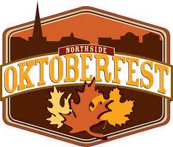 https://www.facebook.com/northsideoktoberfest?fref=ts