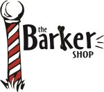 The Barker Shop
