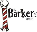 The Barker Shop
