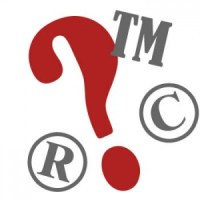 intellectual-property-questions