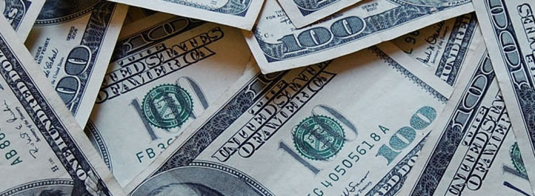 The Way You Use Payday Loans Safely And Carefully Cool