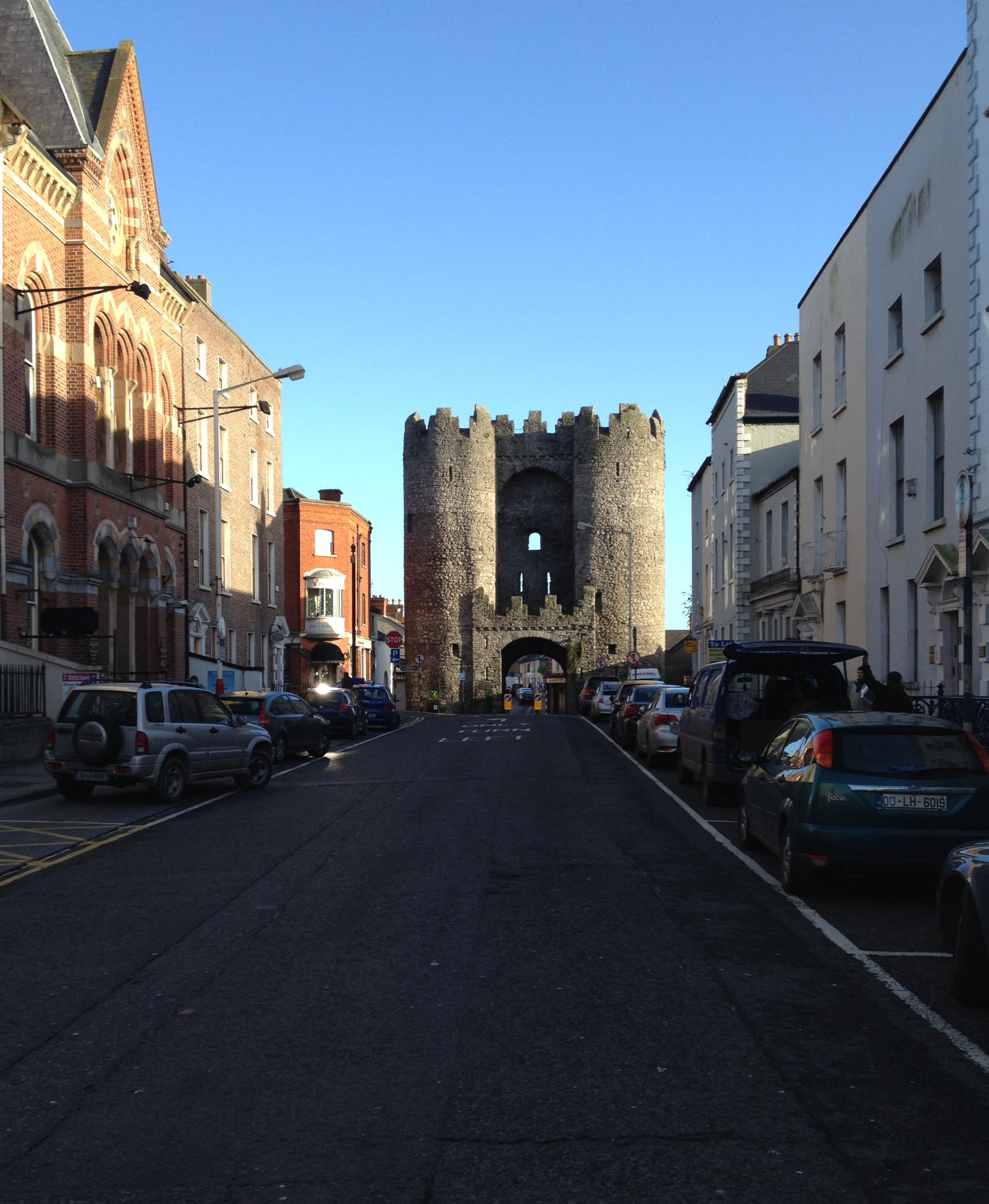 Madden Law - Bryanstown Drogheda, House Purchases, Wills