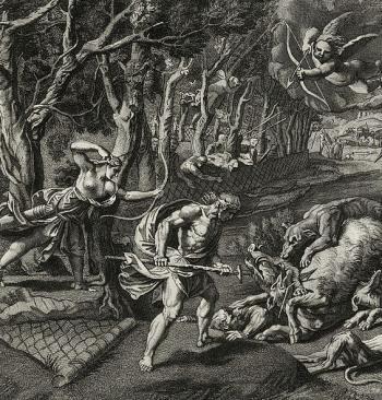 hunting-wild-beasts