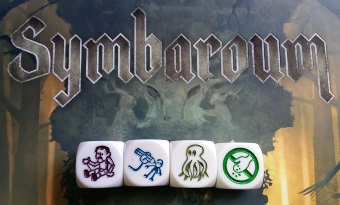 Symbaroum-Story-Cubes-1