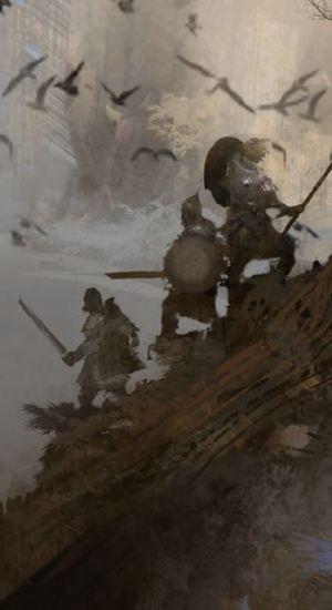 combat-scene-2