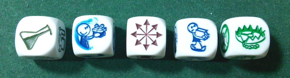 rorys-story-cubes-2