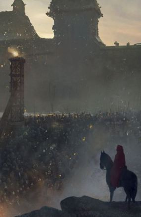 siege-of-Lindaros