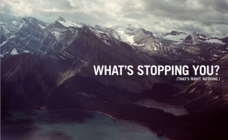 49693-What-s-Stopping-You-