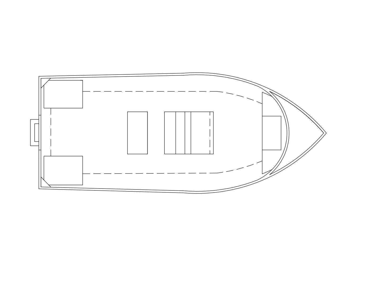 tags: #boat livewells hatch lids#aluminum live well#boat livewell seat  storage#aluminum boat live well#boat livewell for fishing#bass boat live  well