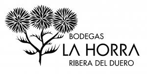 la-horra-logo-print-max-300