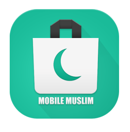 Mobile Muslim - Buy and Sell
