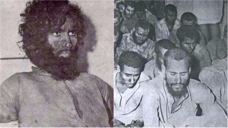 Juhayman al-Otaybi