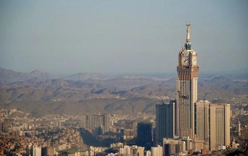 saudi arabia muslim population