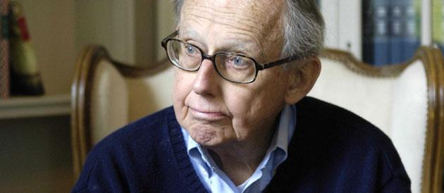 Rolf Dobelli