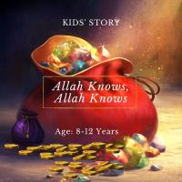 Allah Knows, Allah Knows