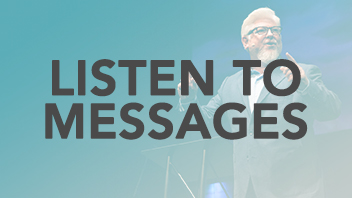 listen-messages-button2