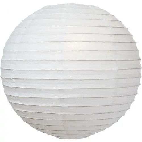 Paper Lanterns, Purchase, wedding, waiheke, lantern, white