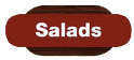 salads | Lunch Menu | Dinner Menu