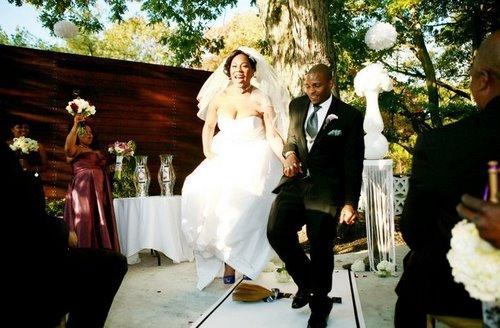 Jamaican Wedding Romantic Wedding Venues THE ISLAND JOURNAL