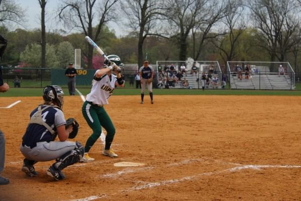 LIU Post Softball Moves To Championship Game - Sports ...