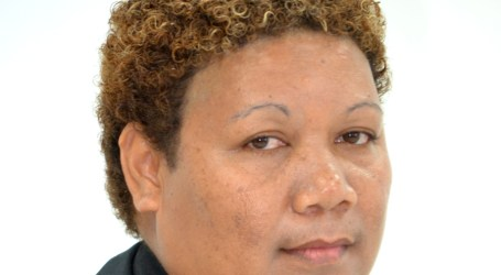 MP for Temotu Vatud loses election petition