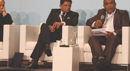 Greater coordination needed in climate finance: Mataki