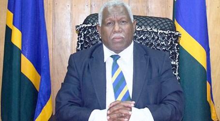 PM denies plans to sack senior ministers